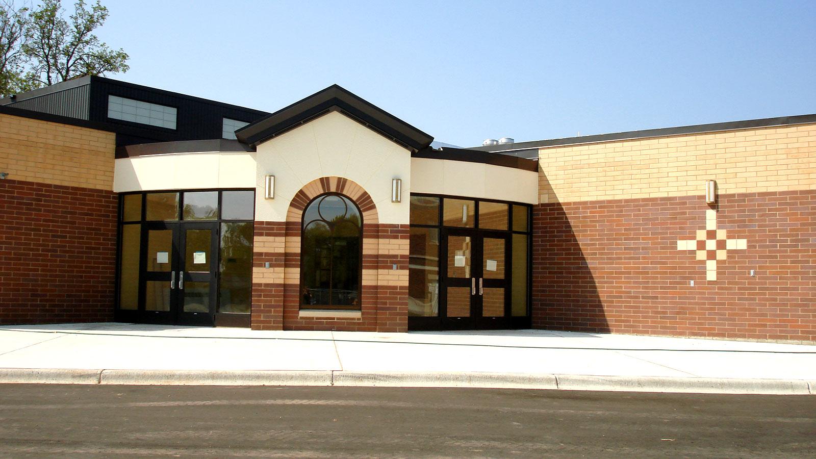 Image Result For Parkview Learning Center