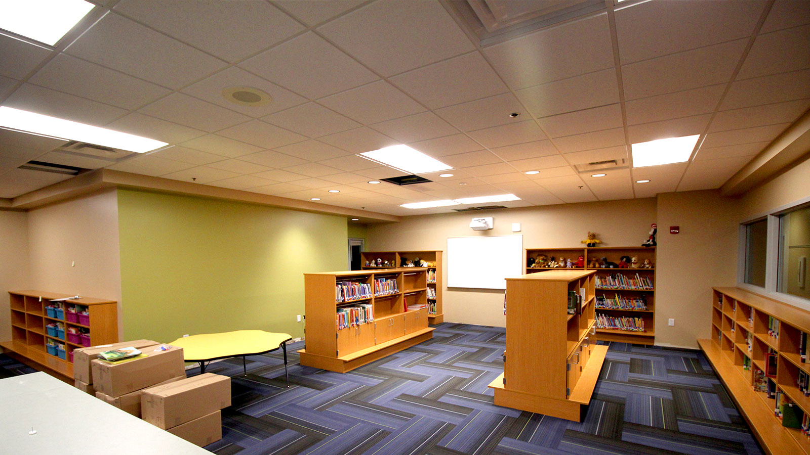 Image Result For Parkview Learning Center Virginia Mn