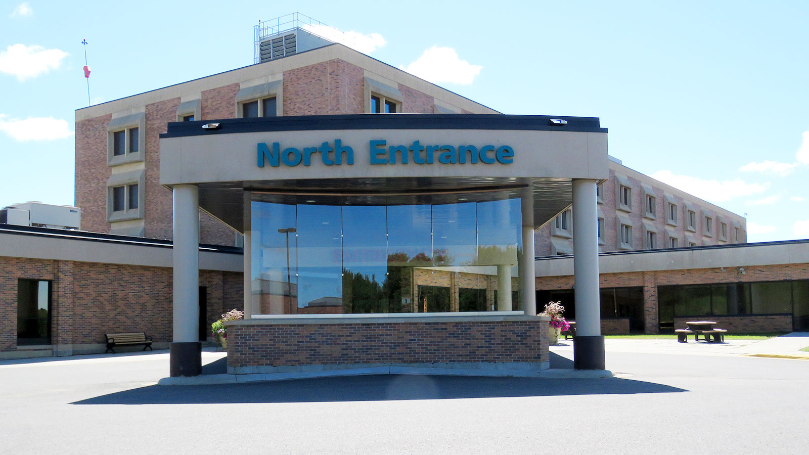 Essentia Health Emergency Room Virginia Mn