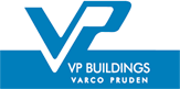 VP Buildings Varco Pruden Logo