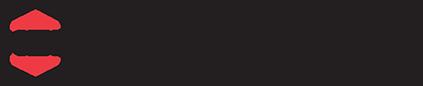 Max Gray Construction, General Building Contractors's Company logo